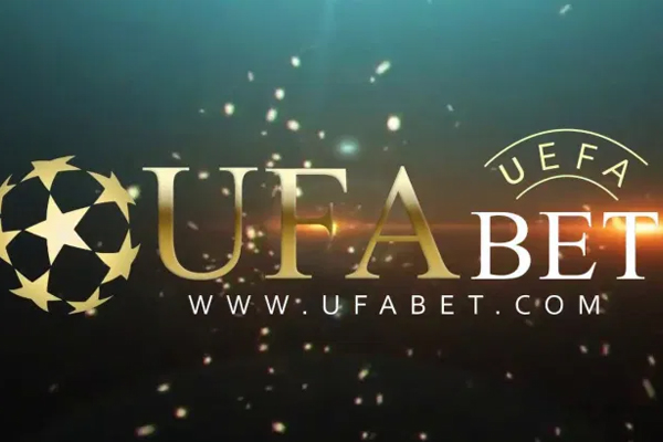 UFABET เว็บแทงบอล ดีที่สุด